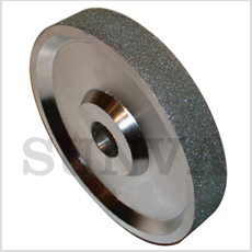 Regular Diamond Grinding Wheel