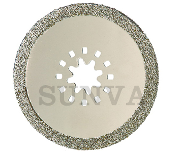 Fein Diamond Boot Ultra Thin Saw Blade