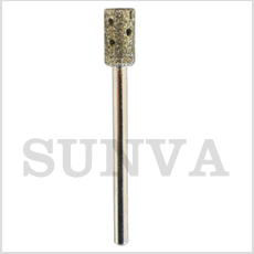Diamond Glass Drilling Bit